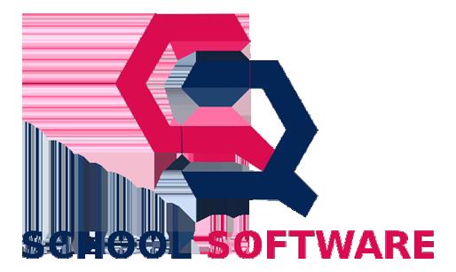 aqs school software